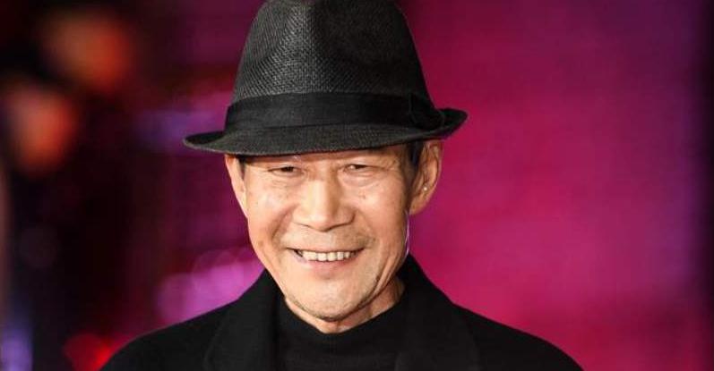 中国演技最好的十大男演员,个个都是老戏骨